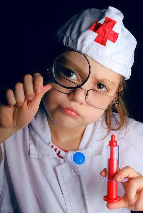 Prépa en ligne concours as,ap, ide, médecine